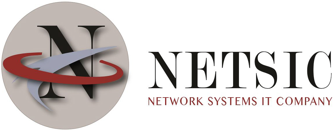 Network Systems IT Company